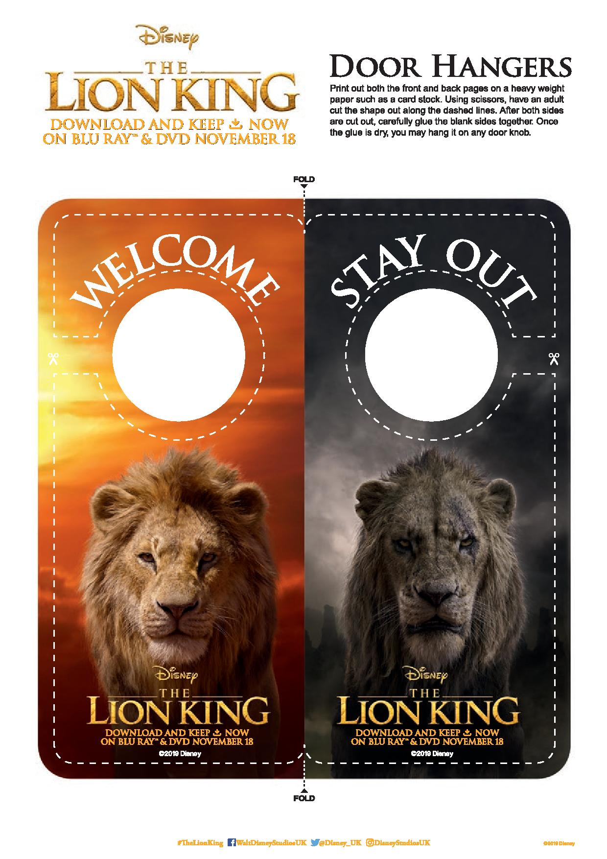 LION_KING_ACTIVITY_PACK_A4_HE_LO[3][2]-page-003