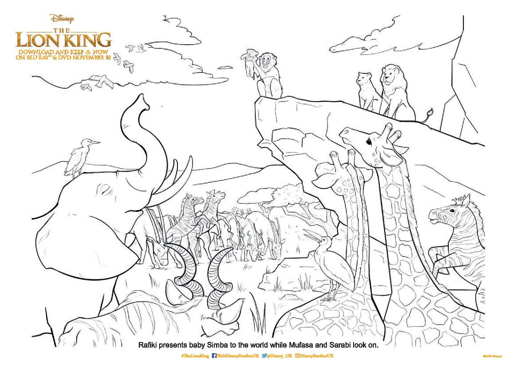 LION_KING_ACTIVITY_PACK_A4_HE_LO[3][2]-page-004
