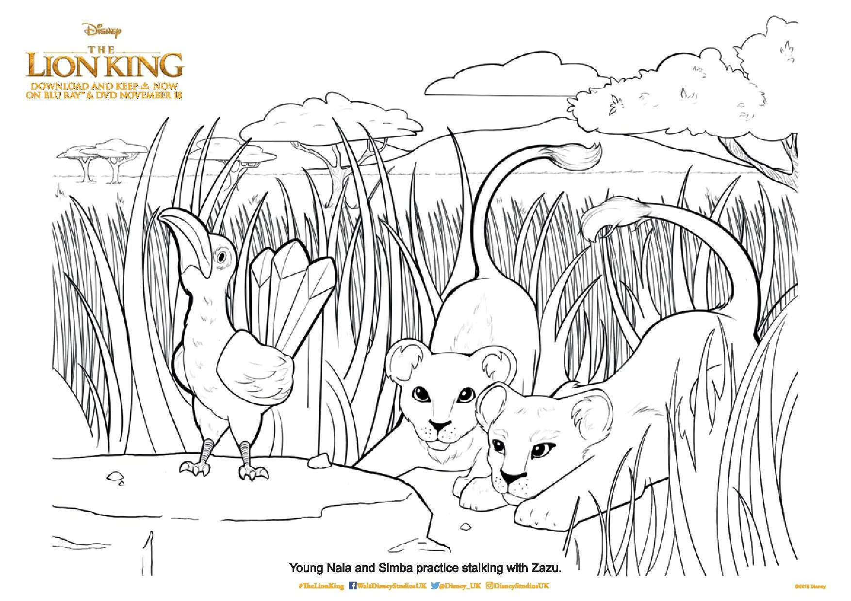 LION_KING_ACTIVITY_PACK_A4_HE_LO[3][2]-page-006