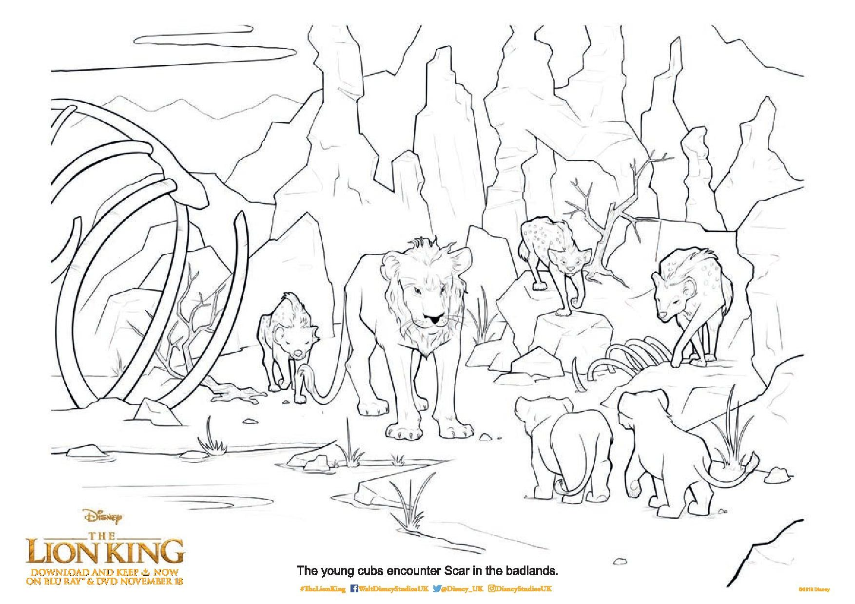 LION_KING_ACTIVITY_PACK_A4_HE_LO[3][2]-page-007