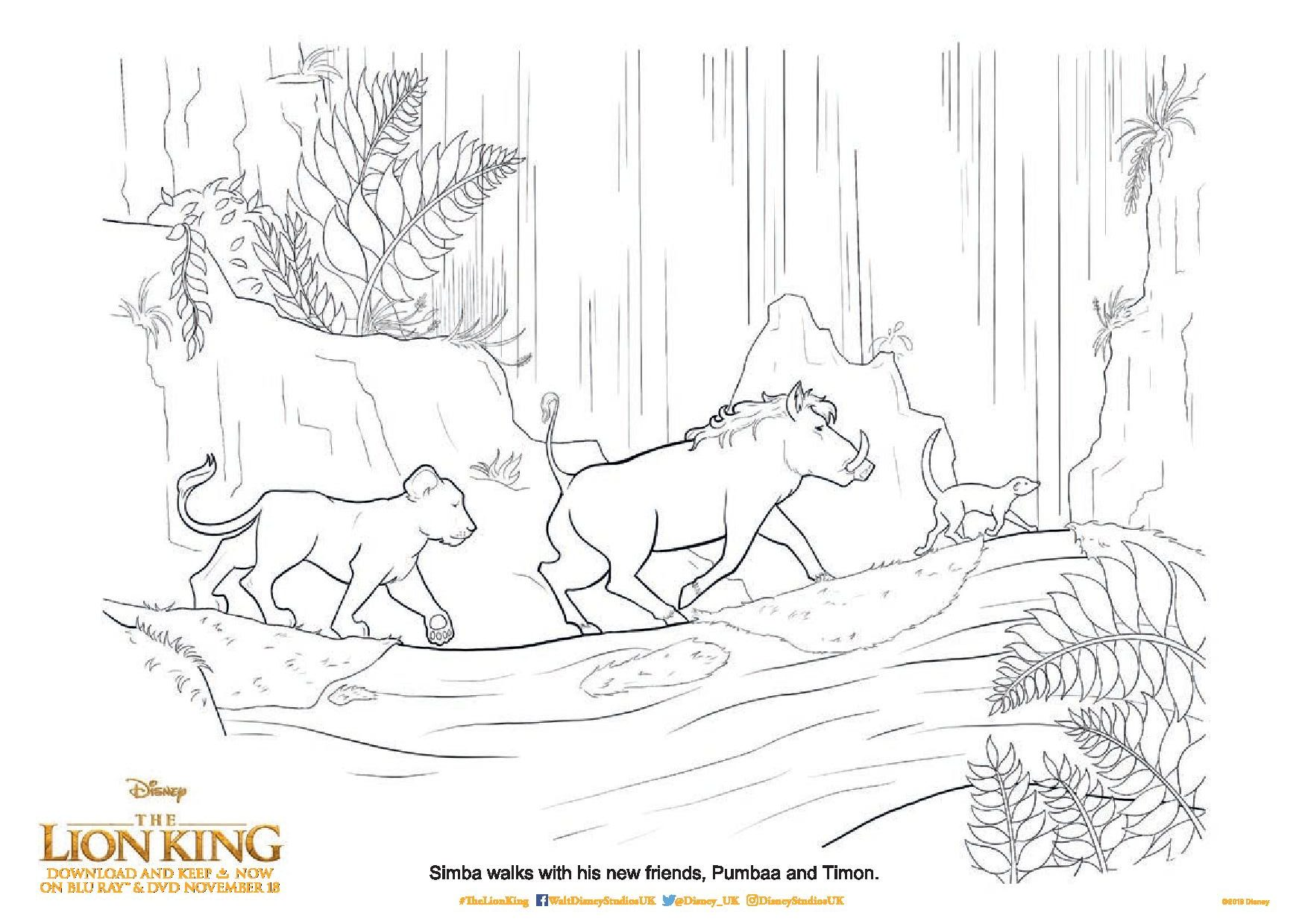LION_KING_ACTIVITY_PACK_A4_HE_LO[3][2]-page-008
