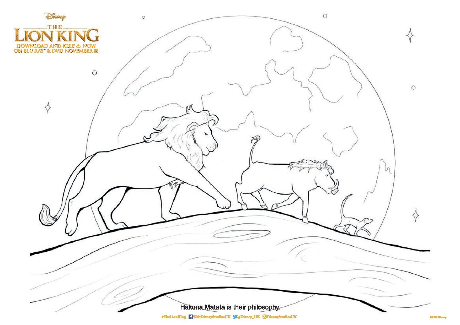 LION_KING_ACTIVITY_PACK_A4_HE_LO[3][2]-page-009
