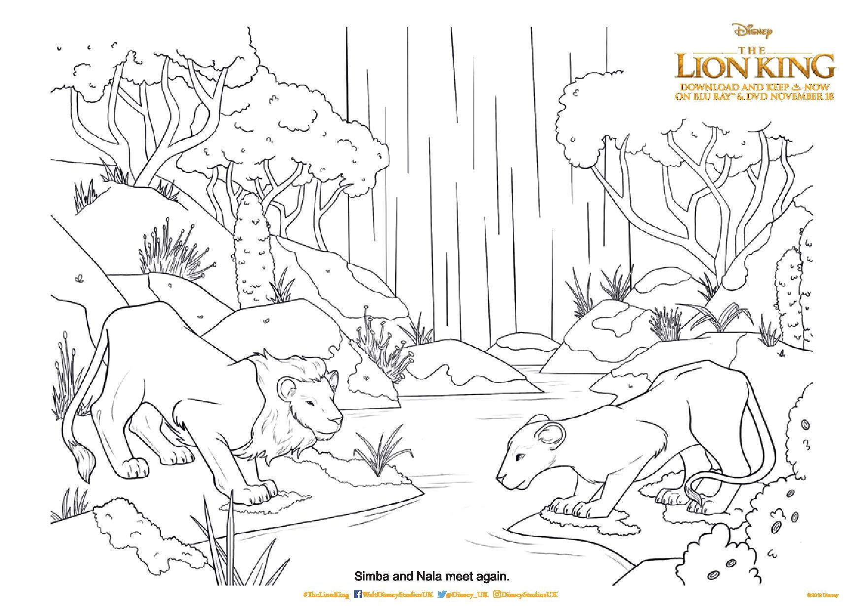 LION_KING_ACTIVITY_PACK_A4_HE_LO[3][2]-page-010