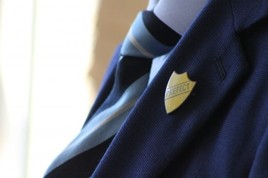 Designing Your Own School Badges: A Simple Guide for Beginners