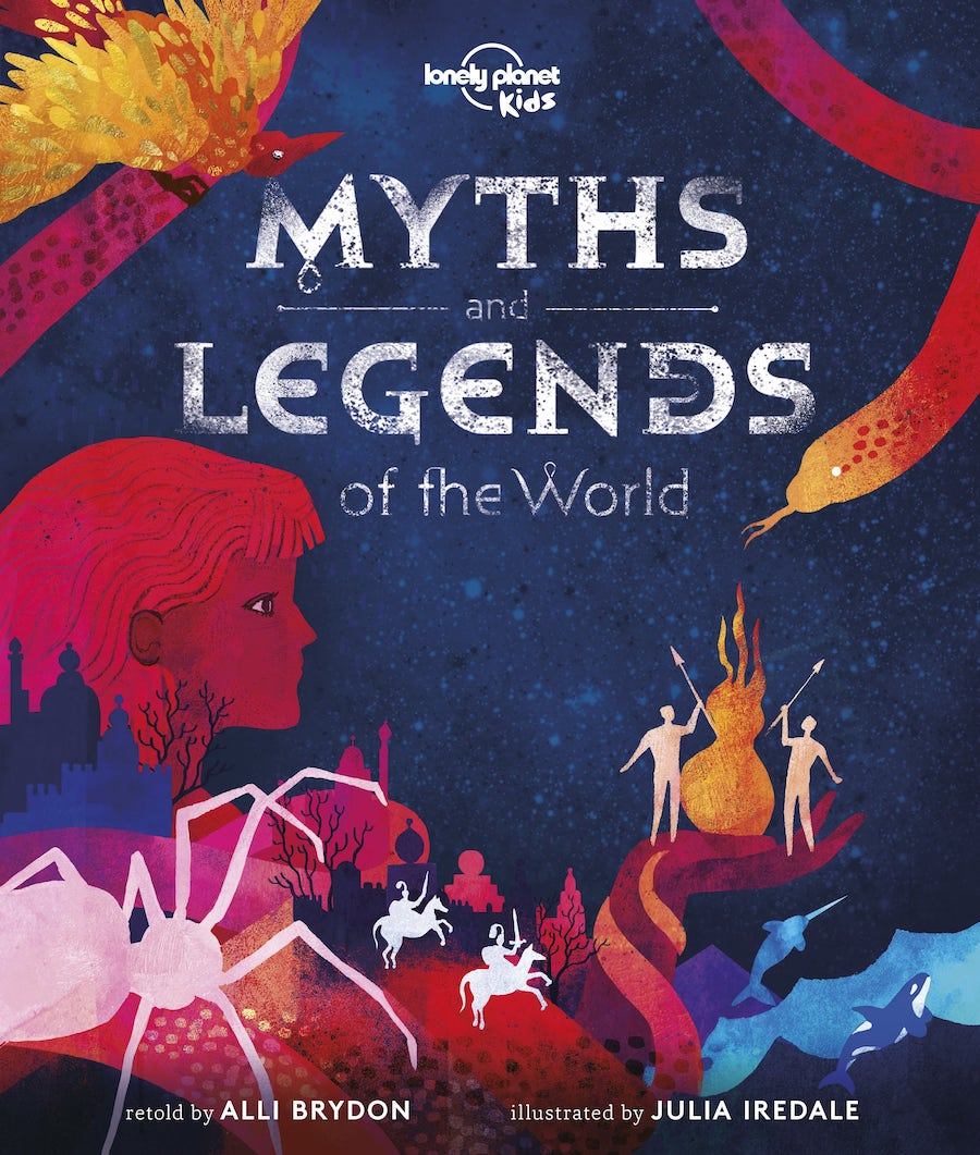 Myths_and_Legends_of_the_World_ROW_1.9781788683074.browse.0-min