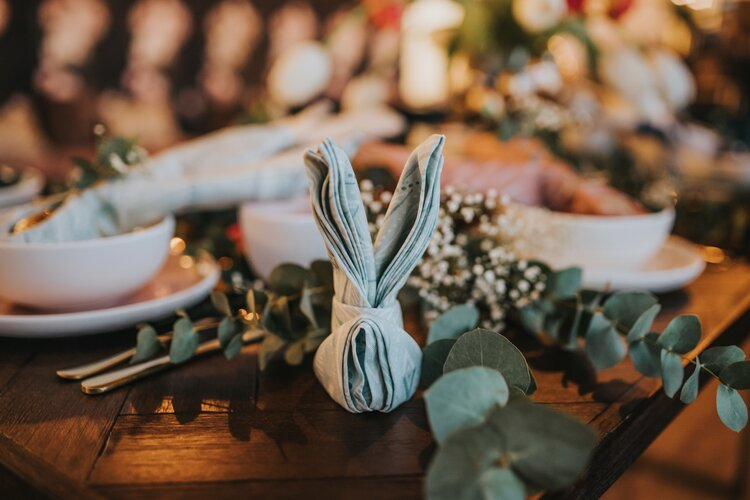Easter+Crafting+Ideas