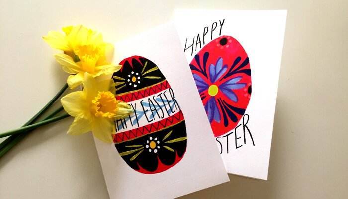 Printable+Easter+Cards