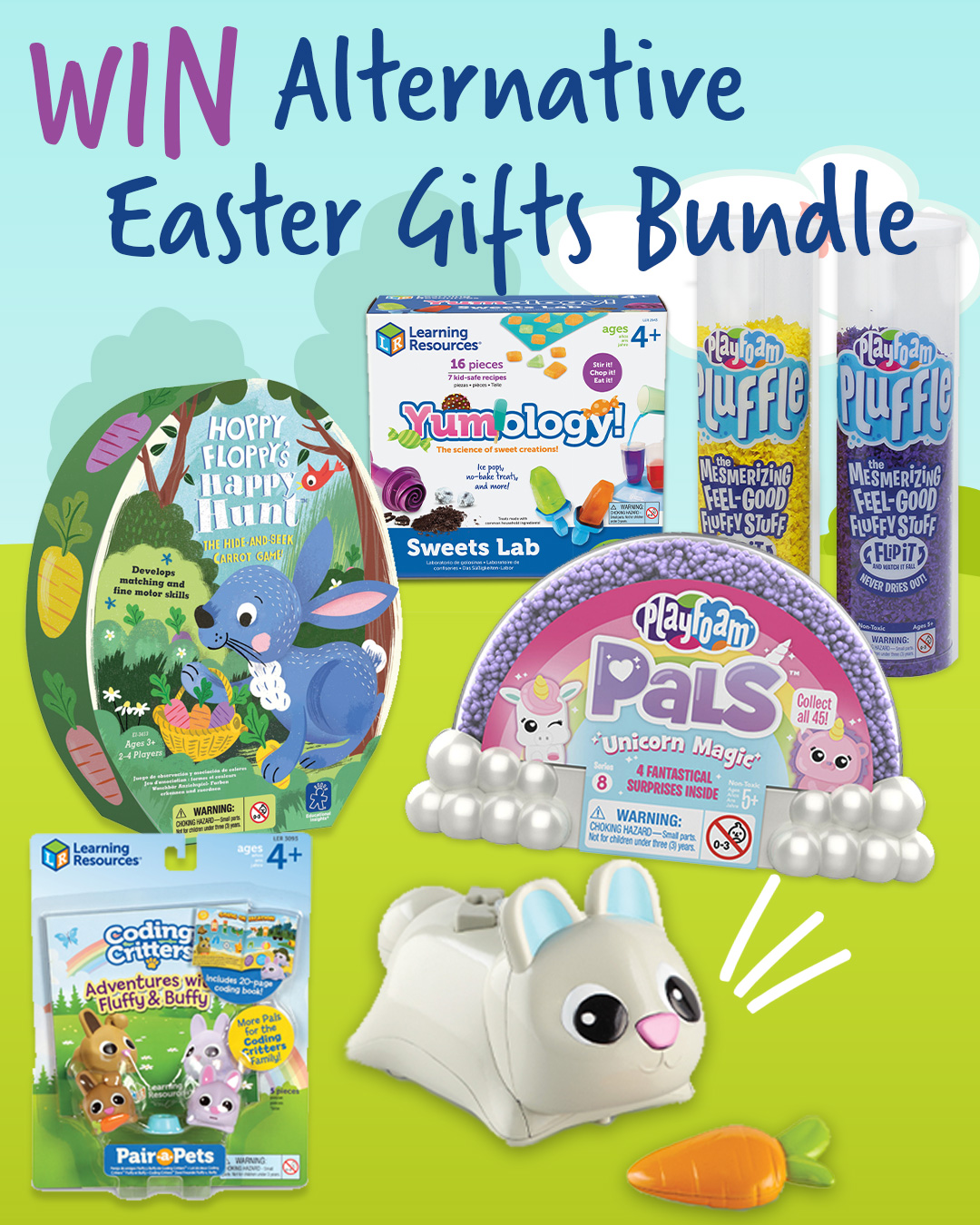 Easter-Gifts-Bundle_web