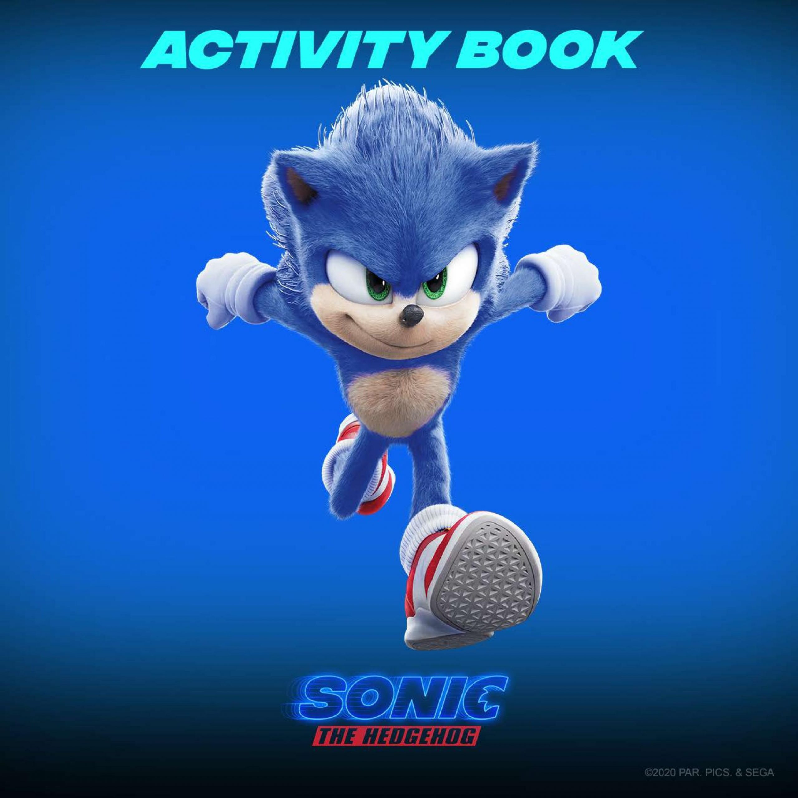 Sonic_Activity Pages-page-001