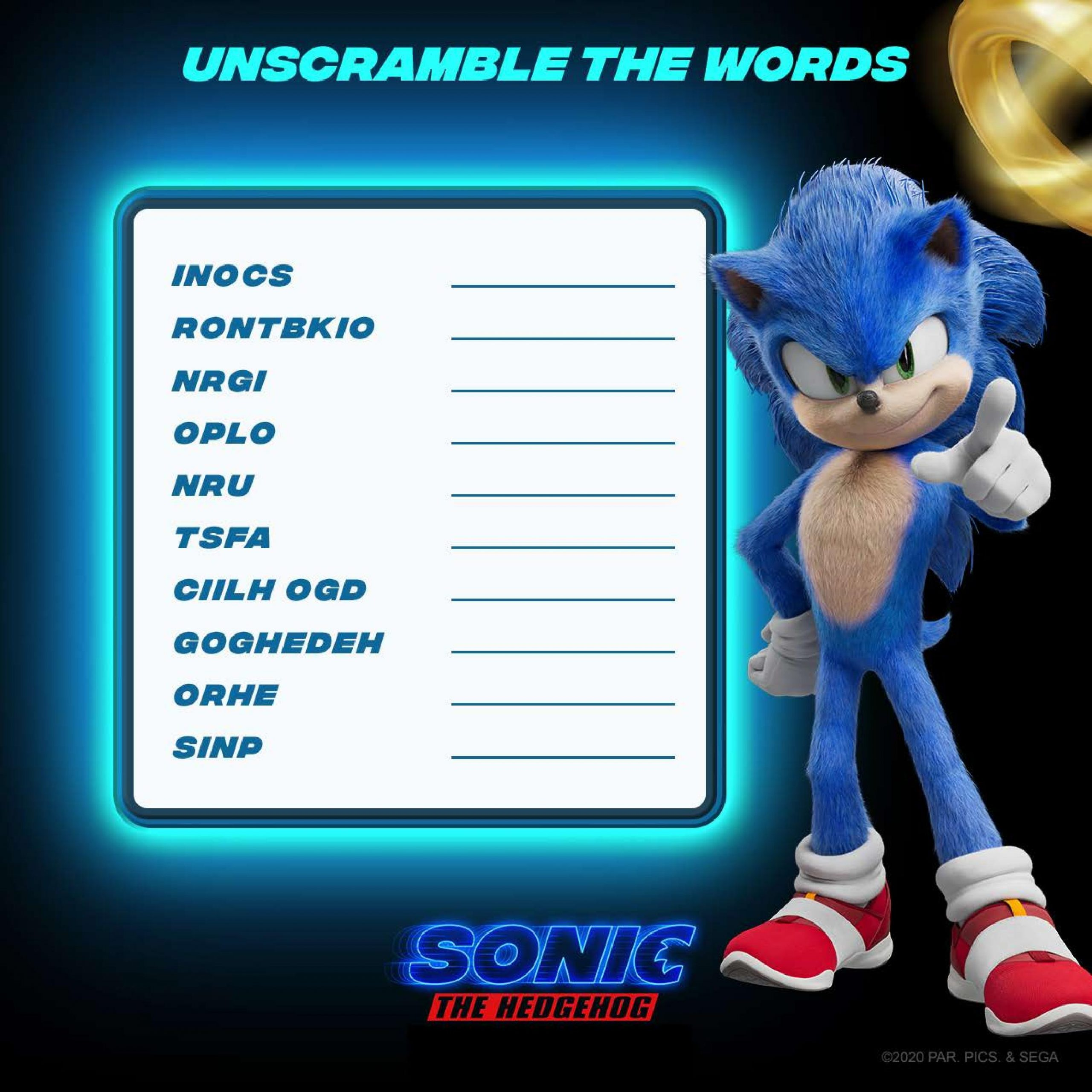 Sonic_Activity Pages-page-003