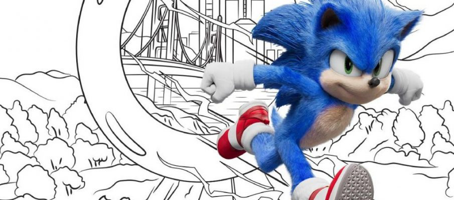 Sonic_Activity Pages-page-004