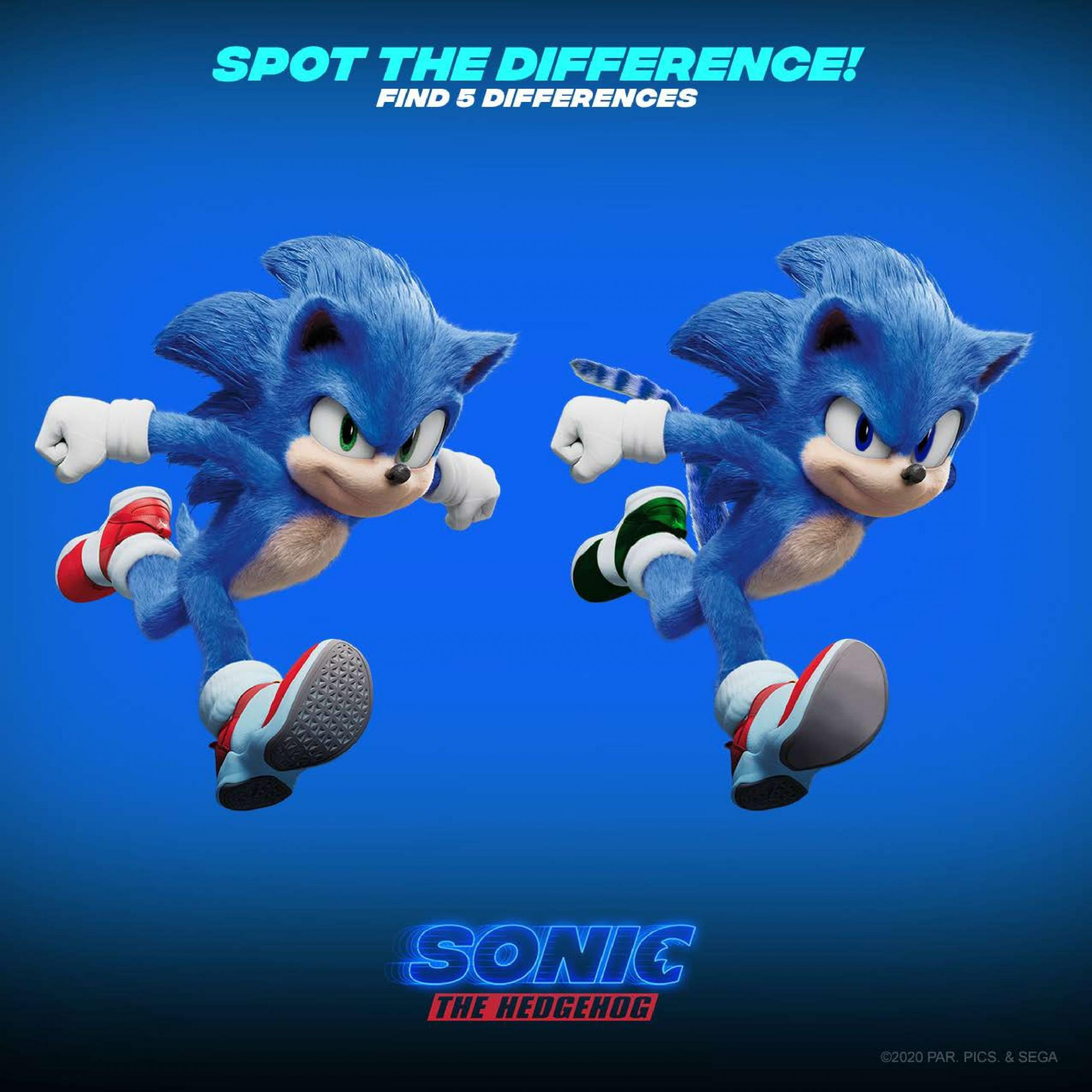 Sonic_Activity Pages-page-008