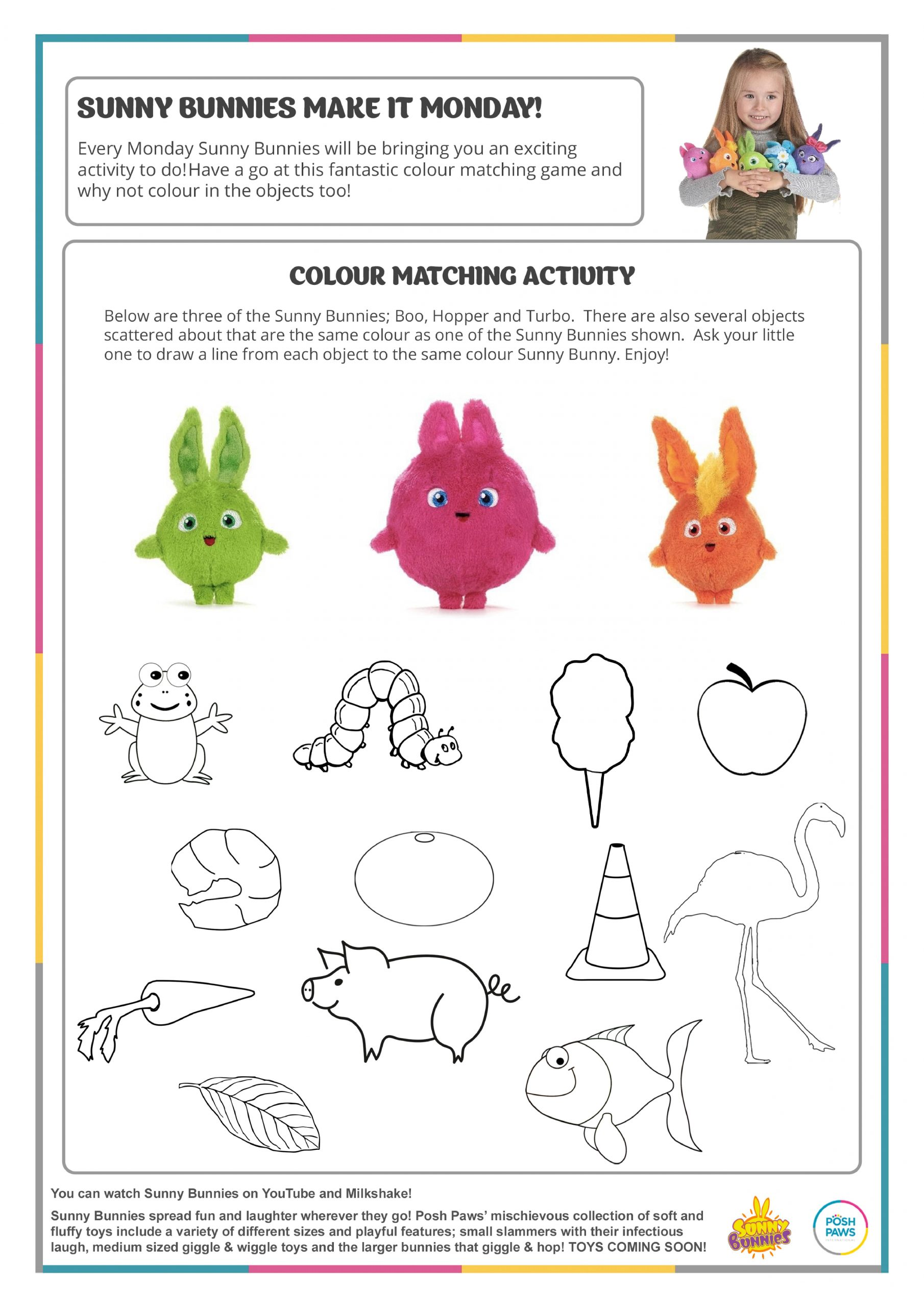 Sunny-Bunnies-Activity-Sheet-page-001