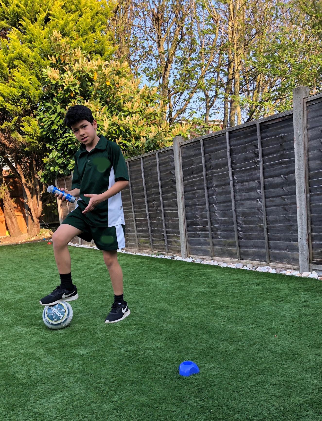 ultradashfootball