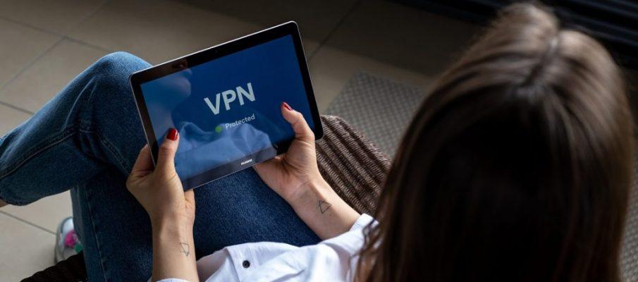 vpn-for-entertainment-4072717_1920
