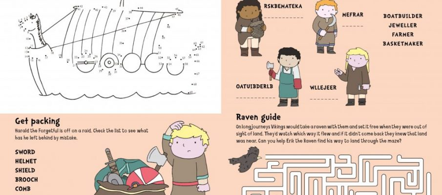 Vikings_spreads_Page_2