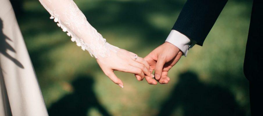 jeremy-wong-weddings-464ps_nOflw-unsplash