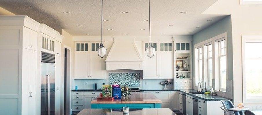kitchen-2565105_640