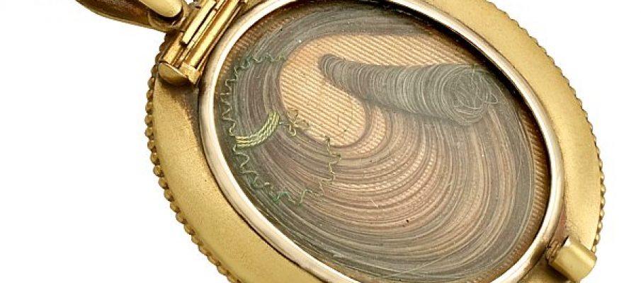 a4796e-gold-agate-pendant_1884_detail