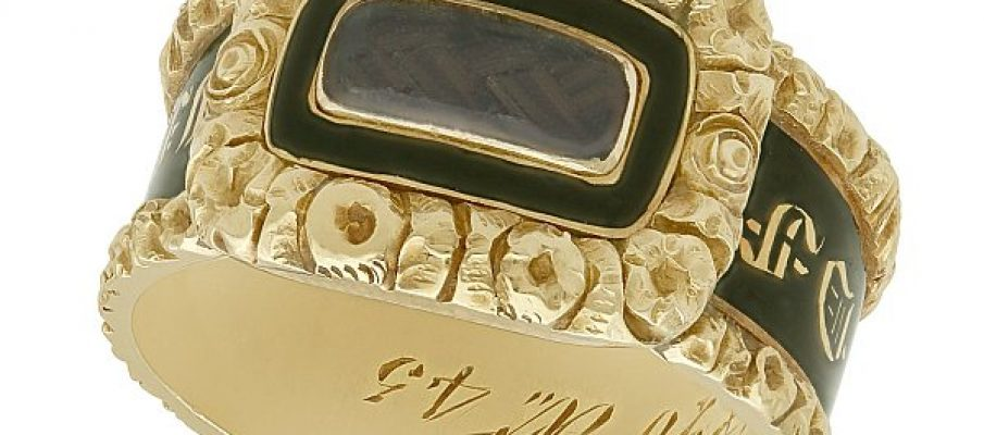 a9470a-mourning-ring-with-hair_661_detail