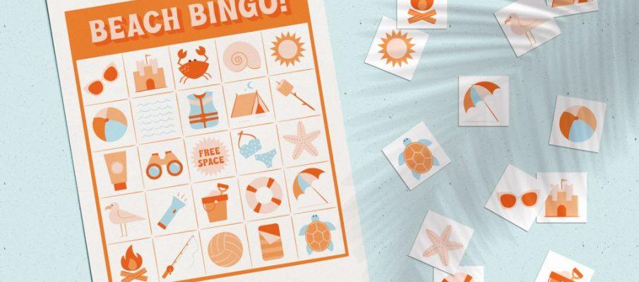 beach-camping-printables-beach-bingo-mockup