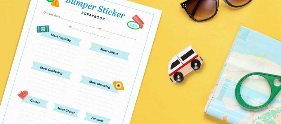 bumper-sticker-scrapbook-mockup