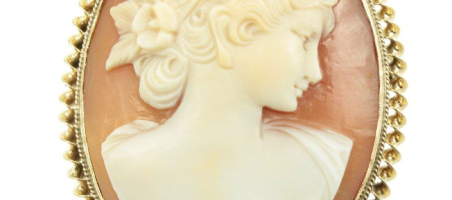 Edwardian-9ct-Gold-Cameo-Brooch-IMG_4755