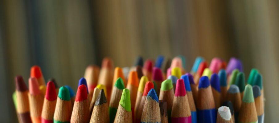 Global Art Classroom