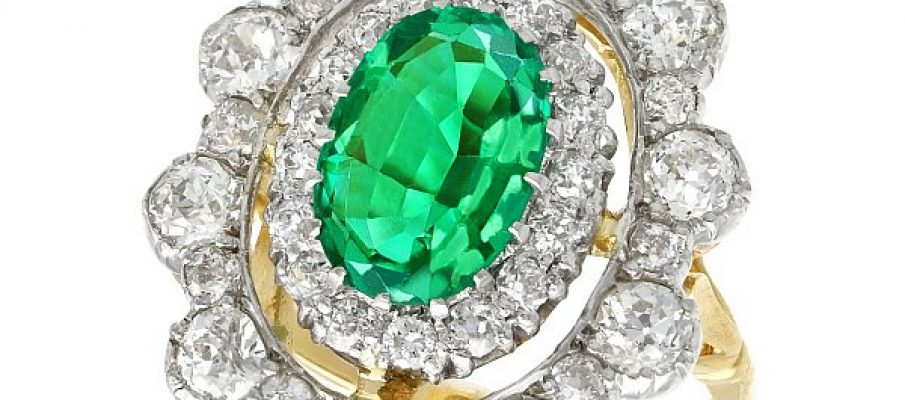 a7004a-emerald-diamond-ring-yellow-gold_662_detail