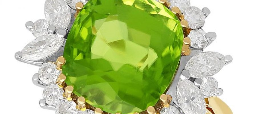 c4256a-antique-peridot-ring_224_detail