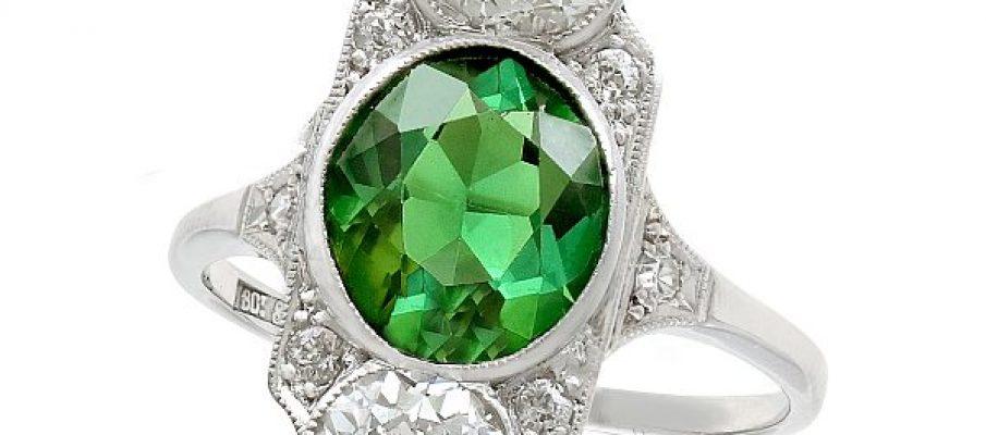 w9890a-antique-tourmaline-ring_1735_detail