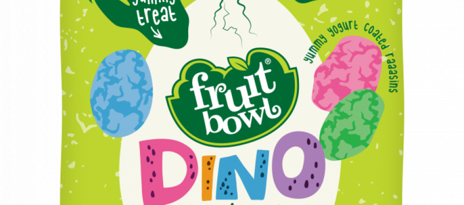 Dino Eggs 5 x 20g HR png