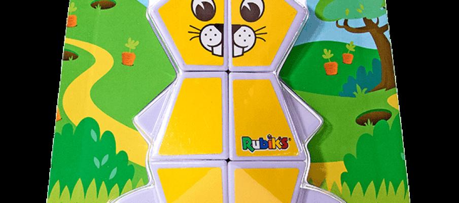 Rubiks-Junior__0000_10513_RUBIKS_BUNNY_FACE