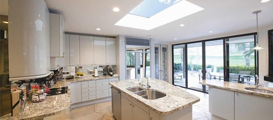 kitchen-fixed-rooflight