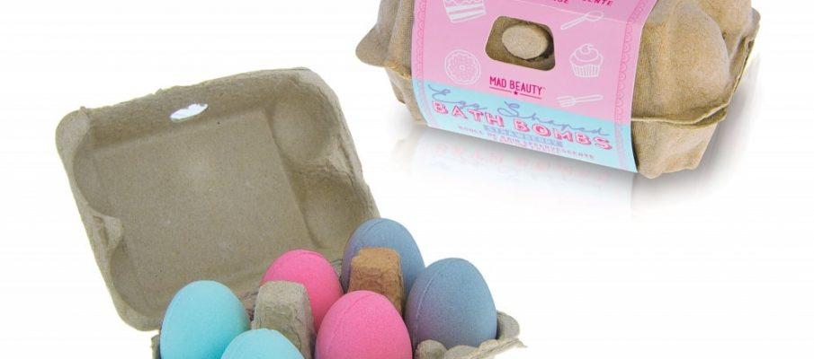 mad-beauty-bake-egg-bath-bombs-p870-4404_image