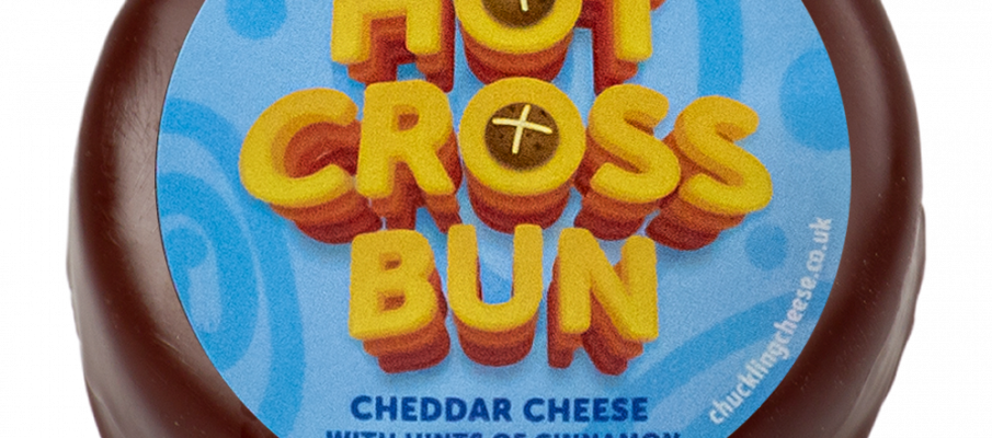 HotCrossBun.LimitedEdition.NoBk (1)