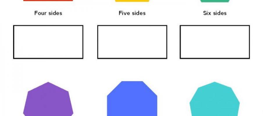 Shape workbook-page-010