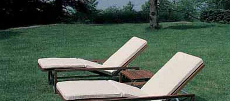xylofon-web-sunbed-01